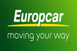 Comparecarhire Co Uk News Europcar Joins Forces With Shouqi Car
